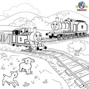 color troublesome free troublesome trucks coloring pages