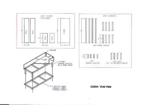 Tortoise House Plans The Redfoot Tortoise Tortoise Table