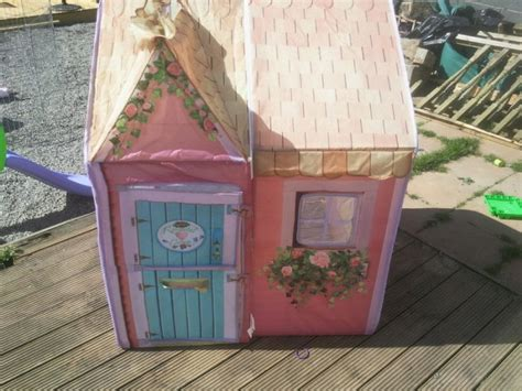petal cottage playhouse for sale in wexford town
