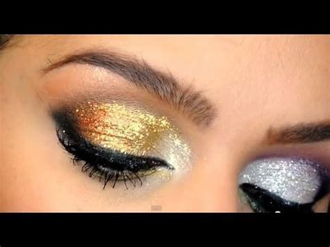 new year make up 3 new year s makeup ideas