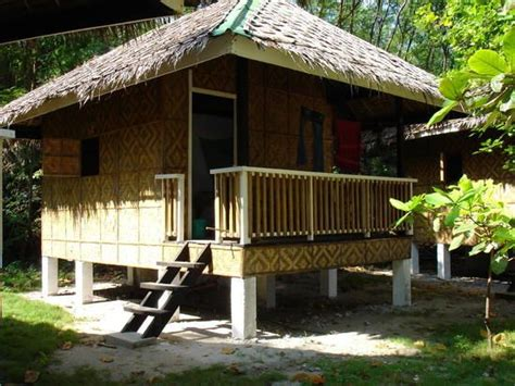 home design philippines native style houses around the world nipa hut simple living small