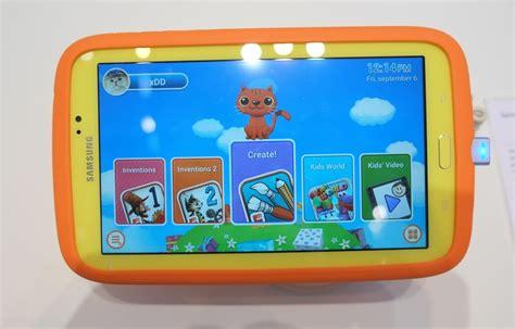 Tablet Samsung Khusus Anak samsung galaxy tab 3 2 samsung galaxy tab 3