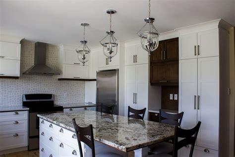 cuisine melamine blanc armoires de cuisine en polyester blanc 238 lot en granit