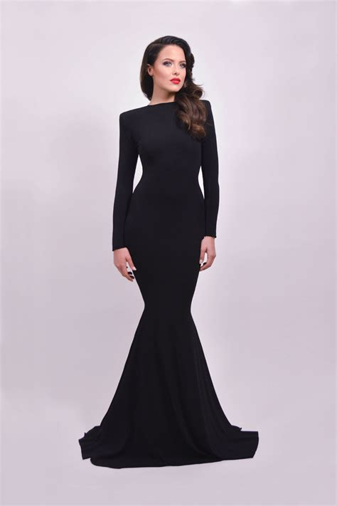 2016 newest mermaid prom dresses sheath evening gowns open back evening dresses