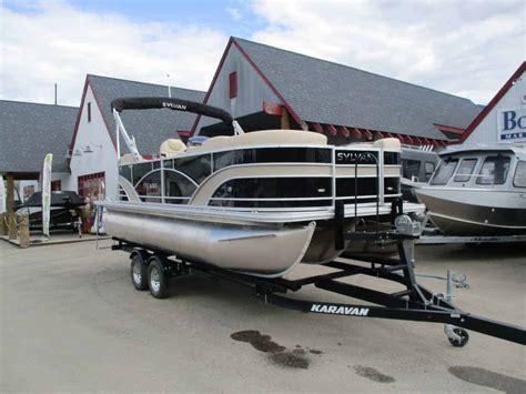 boat service edmonton edmonton ab boat sales marine sales parts service