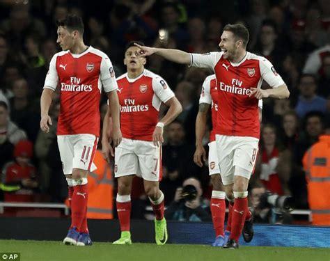 arsenal players salary arsenal stars face losing bonuses worth millions daily
