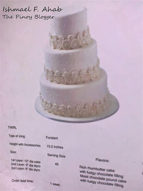Red ribbon wedding cakes   Highest Quality wedding cakes