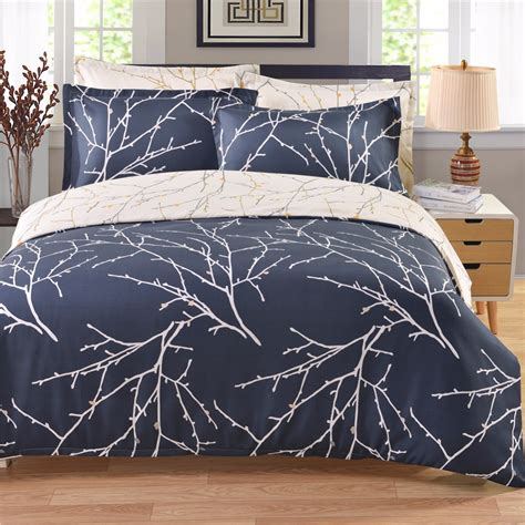 Online Get Cheap Elegant Bedding Set Aliexpress Com Bedding Sets Uk Sale