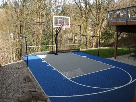 pin basketball half court template image search results on