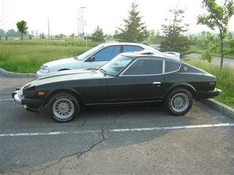 1976 datsun 240z 28218191 1976 datsun 240z specs photos modification info