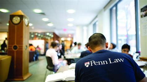 Joint Jd Mba Program Suffolk by Penn Wharton Gets 10m Endowment For Joint J D Mba