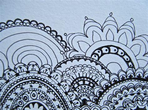 doodlebug rengøring doodle time daffodil
