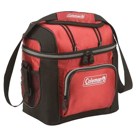 coleman go 16 can soft cooler coleman 30 can soft cooler ultrarob cycling and outdoor