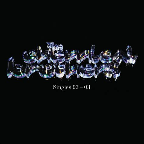 The Single the chemical brothers singles 93 03 lyrics and tracklist