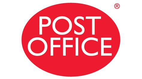 Post Office Hours by Mossbank Post Office Hours Cut Shetland News