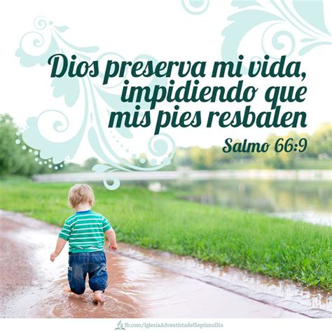 versiculo quotes salmos biblia frases para rpsp quotes salmo versiculo biblia god is so good