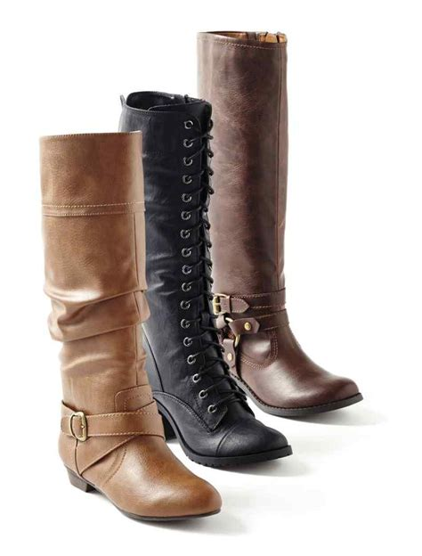 olsenboye boots 17 best images about shoes shoes and more shoes on