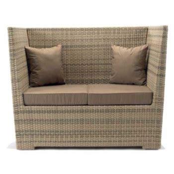 Canapé Hamac by Canap 233 Sofa