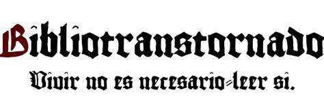 diccionario etimologico indoeuropeo de libro diccionario etimologico griego marcoahyd mp3