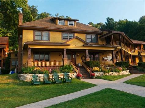 trout house village resort country inn picture of trout house village resort hague tripadvisor
