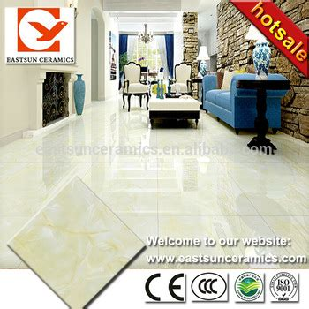 3d Tiles Price In India Per Square by 3d 600x600 Marble Price Per Square Meter Flooring Tiles