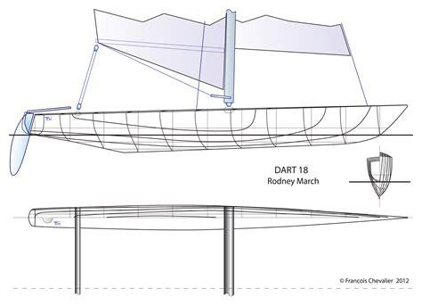 dart 16 catamaran dimensions menhalom