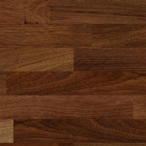 dark parquet flooring texture seamless 05066