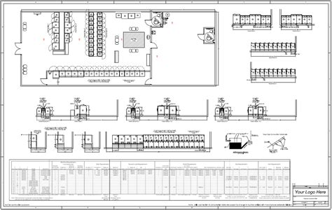 laundry equipment layout laundry stores pride laundry systems