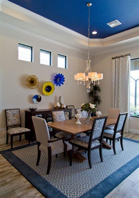 home lighting design consultant 100 home lighting design consultant lighting design