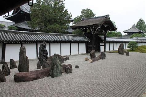 Zen Garten Bedeutung Ein Ort Der Meditation Gelassenheit