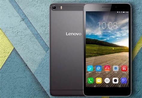 Lenovo Phab Plus 6 8 lenovo phab plus un phablet de 6 8 pulgadas