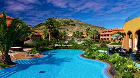 porto santo all inclusive pestana porto santo all inclusive vila baleira
