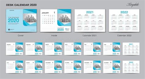 de verticaal van de de groottex duim van het kalender
