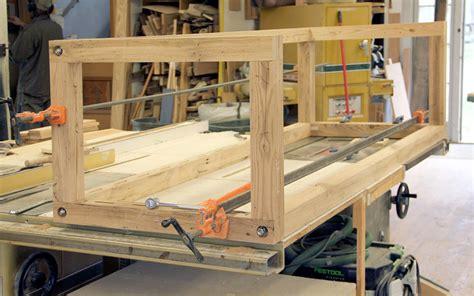porch swing mounting hardware a hanging chestnut porch swing finewoodworking