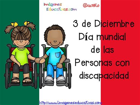 imagenes educativas diciembre efem 233 rides mes de diciembre fondo mexico 4 imagenes