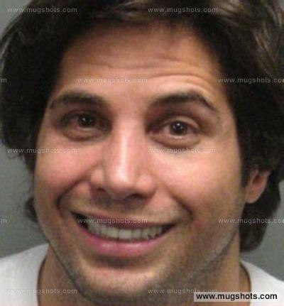 Joe Francis Gets Arrested joe francis cbs los angeles reports bankrupt