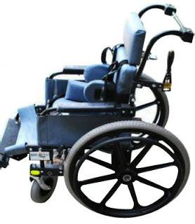 Kursi Roda Untuk Penderita Stroke az zahra lubis kursi roda untuk anak cerebral palsy