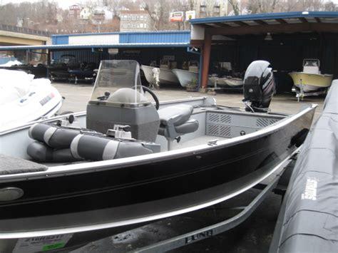 lund boats hull warranty lund alumacraft lowe or tracker bass boats canoes