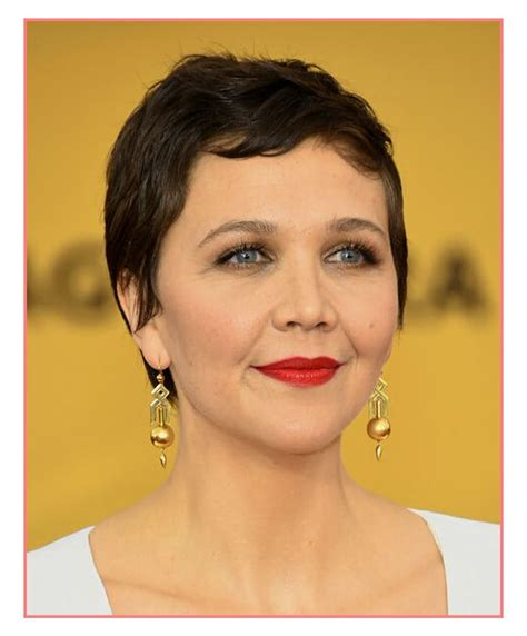 short natural hairstyles for square face why is everyone talking about short hairstyles for square