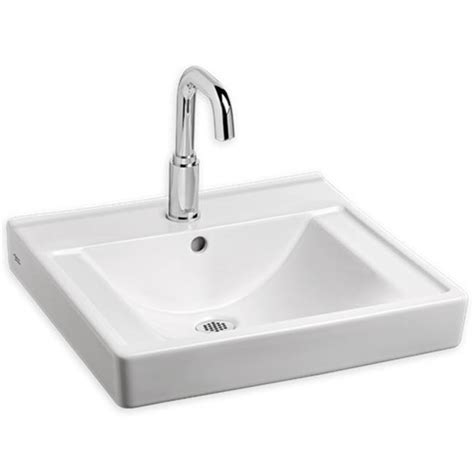 american standard bathroom sinks canada american standard canada bathroom sinks wall mount