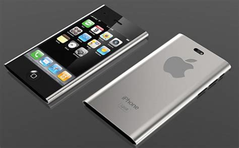 apple iphone 6 release date apple iphone 6 release date