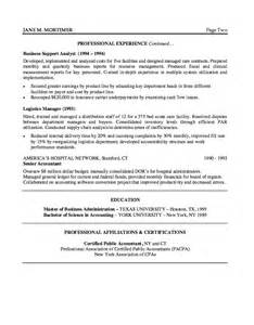 Hospital Controller Cover Letter by Healthcare Controller Resume Sle Resumes Design