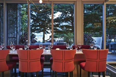 restaurants with rooms in miami dining room picture of 15th vine kitchen and