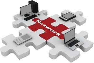 network design adalah network services wireless networks network design wan