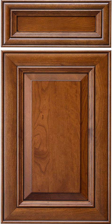 Wooden Kitchen Doors And Drawer Fronts Crp10875 Mitered Construction Cabinet Doors Drawer Fronts Products