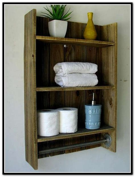 Bathroom Ideas For Small Spaces On A Budget by Best 25 Ikea Bathroom Storage Ideas On Ikea