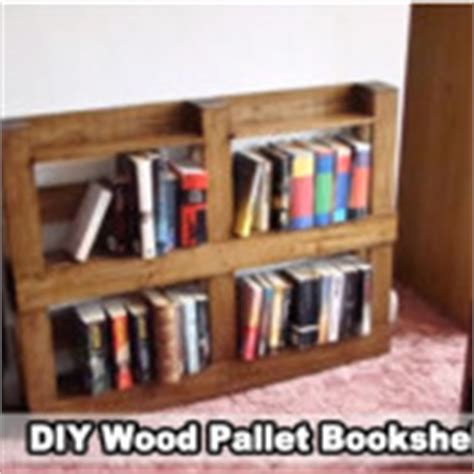diy wood pallet rabbit hutch