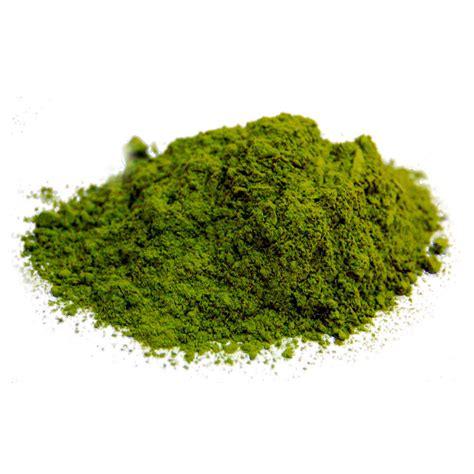 Barley Grass Detox by Barley Grass Powder Superfood Detox Chlorophyll
