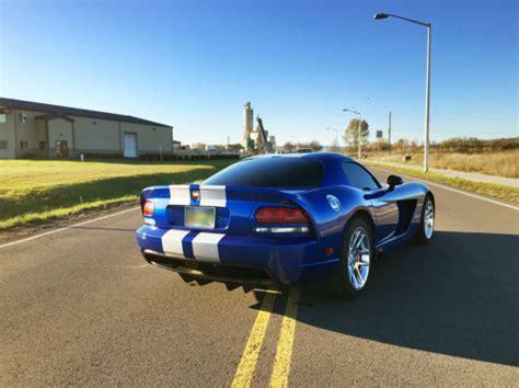 automobile air conditioning repair 2006 dodge viper parental controls 2006 dodge viper srt10 coupe blue with stripes