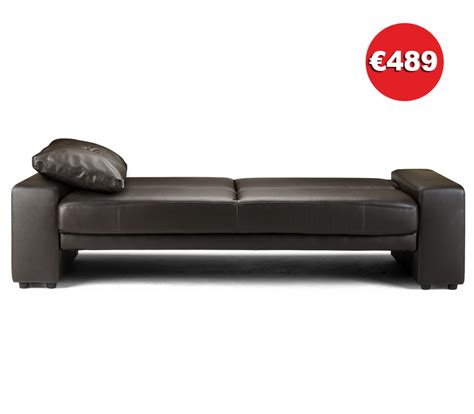 bed settees sofa beds bed settees for sale in dundalk co louth